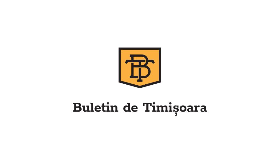 Imagine indisponibilă - Buletin de Timișoara
